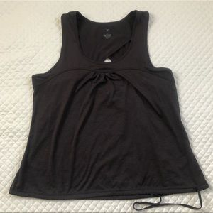 Old Navy Active Size XL Workout Tank